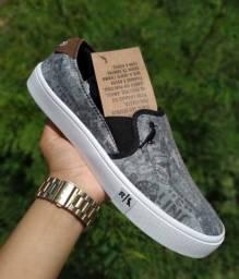 Sapato 1ª linha