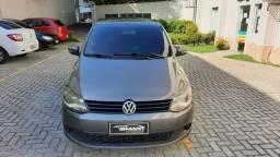 VW FOX TREND
