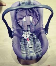 Bebê Conforto Tutty baby