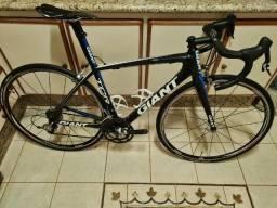 Speed Giant - Carbono - 9.800,00