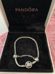Pulseira Pandora original
