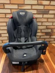 Cadeira para auto Burigotto Matrix Evolution K - 0 a 25 Kg. Excelente estado.