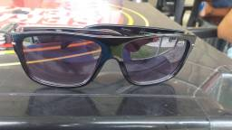 Óculos Hbwould 90104