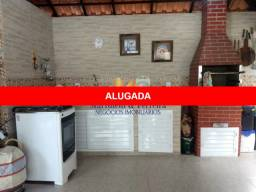 Título do anúncio: Excelente Imóvel Linear em Condomínio Fechado para Locação - Mangaratiba - Rio de Janeiro.