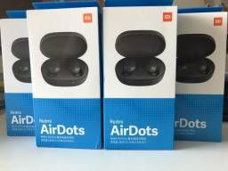 Air Dots 100% Original