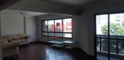 Apartamento no Boqueirão para Alugar