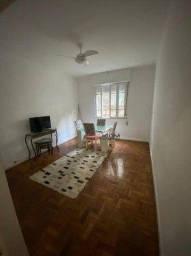 Apartamento com 3 dormitórios à venda, 120 m² por R$ 800.000,00 - Copacabana - Rio de Jane