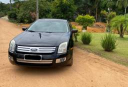 Ford Fusion 2007 em optima estado