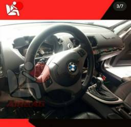 Kit Airbag BMX X1