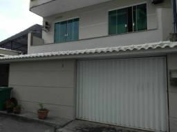 Casa nova duplex