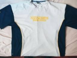 Título do anúncio: Camiseta DROP DEAD