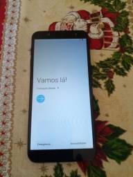 Samsung Galaxy J6, 32 GB.