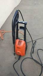 Lavadora de alta pressão jacto 6200