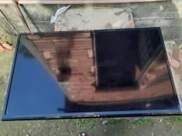 Tv Led Hd 39'' Philco Ptv39g50d Preto Bivolt<br><br><br><br><br>