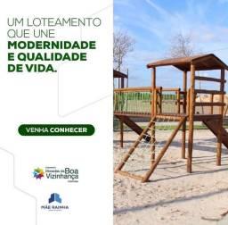 More ou invista no melhor de Parnaíba, com um infraestrutura Completa