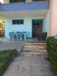 Casa de praia no pacheco 700 reais