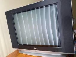 TV LG 21FU4RL