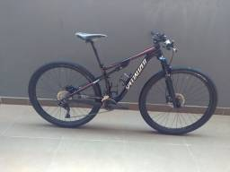 Specialized MTB Epic full