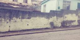 Título do anúncio: Vendo terreno de frente com excelente localização -Rua Enes Filho -  Brás de Pina/RJ