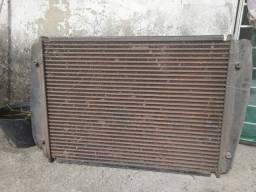Vende-se radiador com interculer