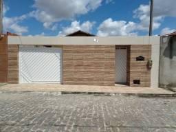 Alugo Casa Mobiliada para Empresas-Alagoinhas/Ba.