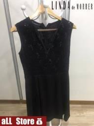 Vestido  Linda de Morrer