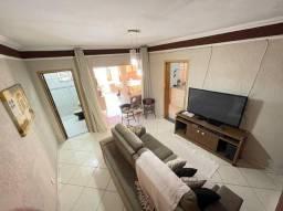 Casa para venda em Alfenas - MG - bairro Jardim Primavera