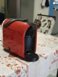 Máquina de café Mimo Três corações