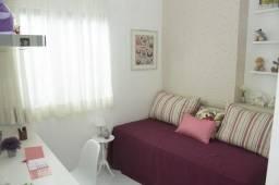 Título do anúncio: FO Realize seu sonho, excelente apartamento com condições de pagamento excelentes