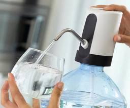 Bebedouro Elétrico Galão de Água 10 á 20 Litros Promoção