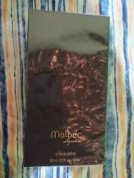 Malbec Signature + The Blend Bourbon - Leia o anúncio