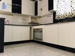 Título do anúncio: Casa para alugar por R$ 1.300,00/mês - Várzea das Moças - Niterói/RJ