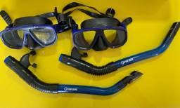 Vendo - Snorkel