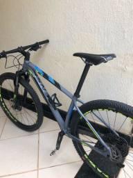 Bike sense 29 impact sl 2020