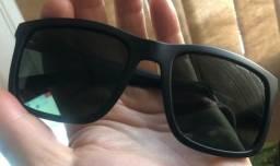 Óculos de Sol Armani AX