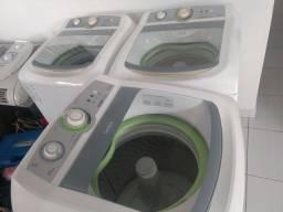 Máquinas de lavar Consul faciliti 11,5 kg
