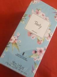 Perfume Thaty Boticário