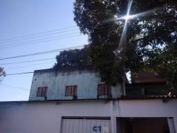 Casa aluguel Setor são José Campinas Goiânia
