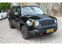 Jeep Renegade TRAILHAWK 2.0 4X4 AT