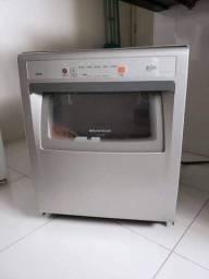 Lava louças BFL08 Brastemp.