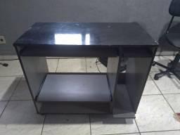 Escrivaninha mesa para computador