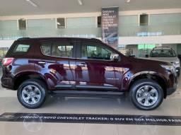 Título do anúncio: Chevrolet - Trailblazer Disponível a pronta entrega.