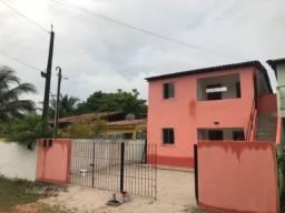 Alugo excelente casa nova de prive em Maria Farinha!!!!