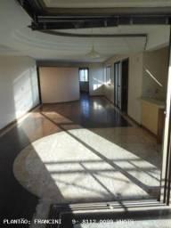 Apartamento de 4 quartos para compra - Jardim Paulista - Bauru