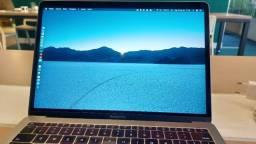 """Macbook Pro 13"""" Perfeito estado"""
