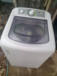 Vendo maquina de lavar Consul 8 kg 110w