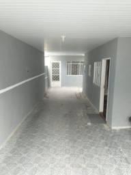 Alugo Casa no Sítio Cercado próximo a Izaac Ferreira da Cruz