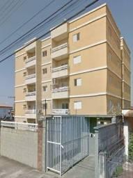 Vila Real Hortolândia, Apto,  venda