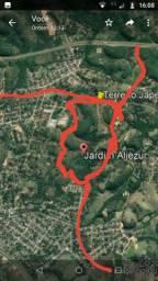 Área 778.000m² em Japeri- oportunidade para construtoras!!!