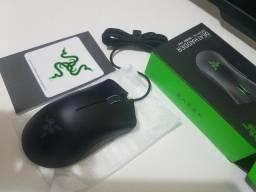 Mouse Razer Deathadder essential
